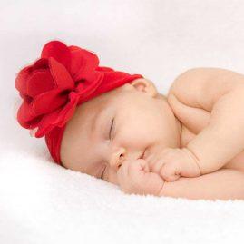 Newborn- en baby fotografie_07