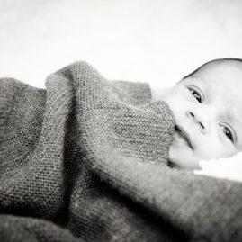 Newborn- en baby fotografie_06