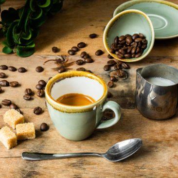 coffee_emilio_1