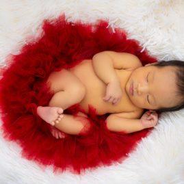yuna_newborn_fotografie_4
