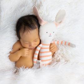 yuna_newborn_fotografie_3