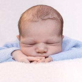 olivier-18-newborn-fotografie