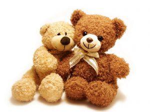 52-cute-teddy-bears-you-willl-want-to-hug-48-300x225
