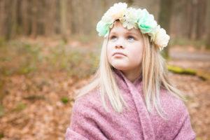 Kinderen-fotografie-breda-13