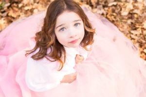 Kinderen-fotografie-breda-5