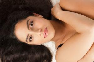 Portretfotografie-vrouw-BREDA-1