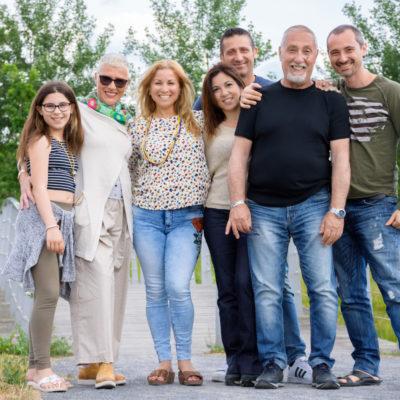 Familie fotografie BREDA 4
