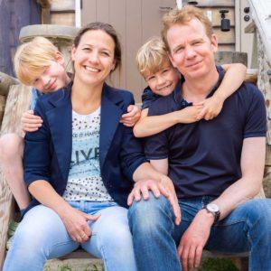 Familie fotografie BREDA 9