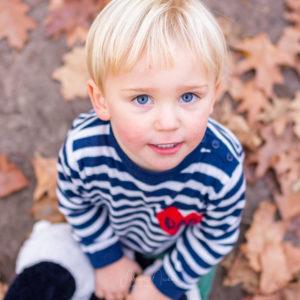 Kinderen-fotografie-breda-2Kinderen-fotografie-breda-2