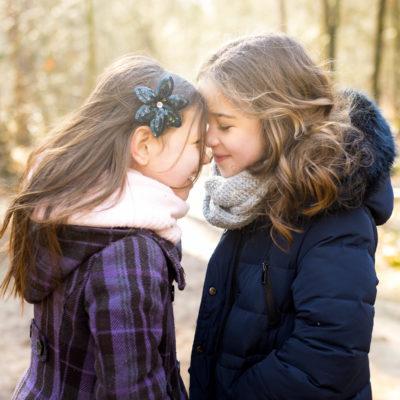 Kinderen-fotografie-breda-4