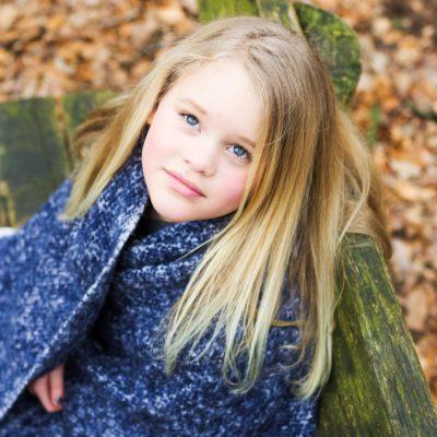 Kinderen-fotografie-breda-6