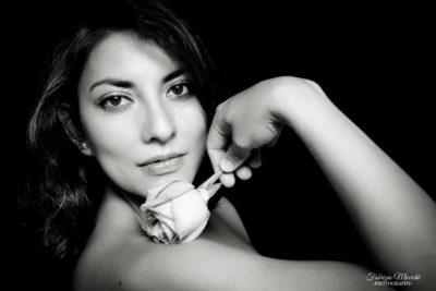 Portretfotografie-vrouw-BREDA-12