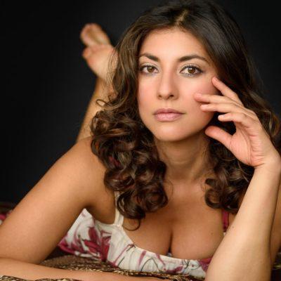 Portretfotografie-vrouw-BREDA-13