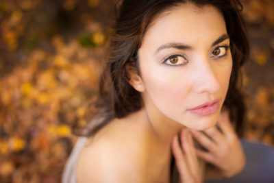Portretfotografie-vrouw-BREDA-2