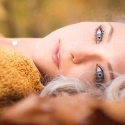 Portretfotografie-vrouw-BREDA-5