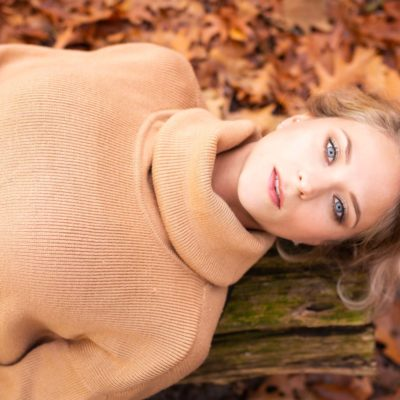 Portretfotografie-vrouw-BREDA-6