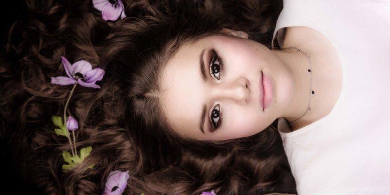 Portretfotografie-vrouw-BREDA-8