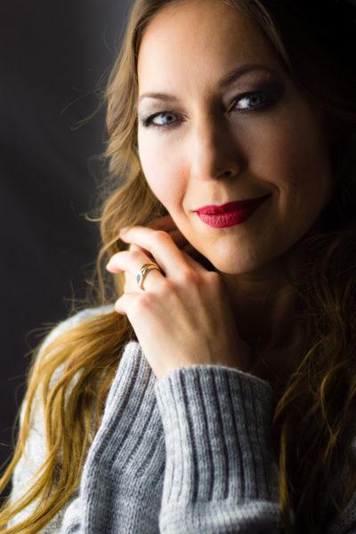 Portretfotografie-vrouw-BREDA-9