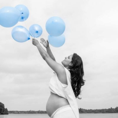 Zwangerschap fotografie breda 10