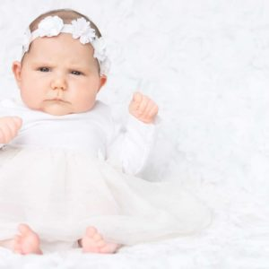 newborn-fotografie-breda-9newborn-fotografie-breda-9