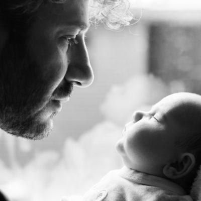 newborn-fotografie-breda-2