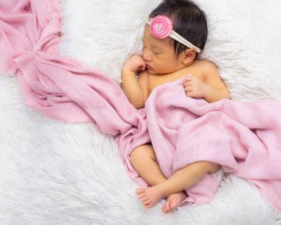 newborn-fotografie-breda-3