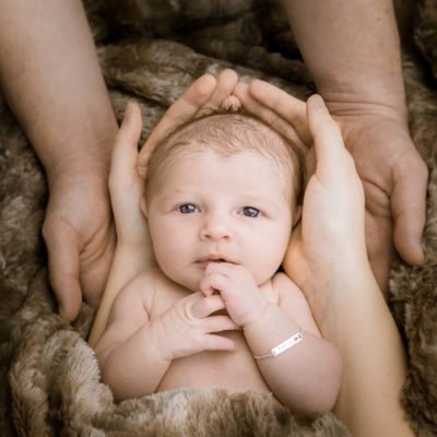 newborn-fotografie-breda-5