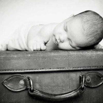 newborn-fotografie-breda-7