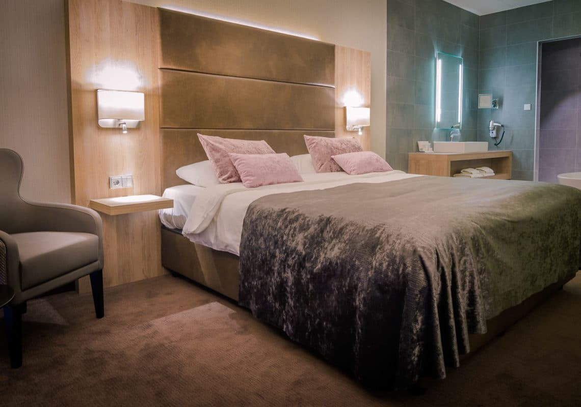 interiourfotografie-hotel-breda-1