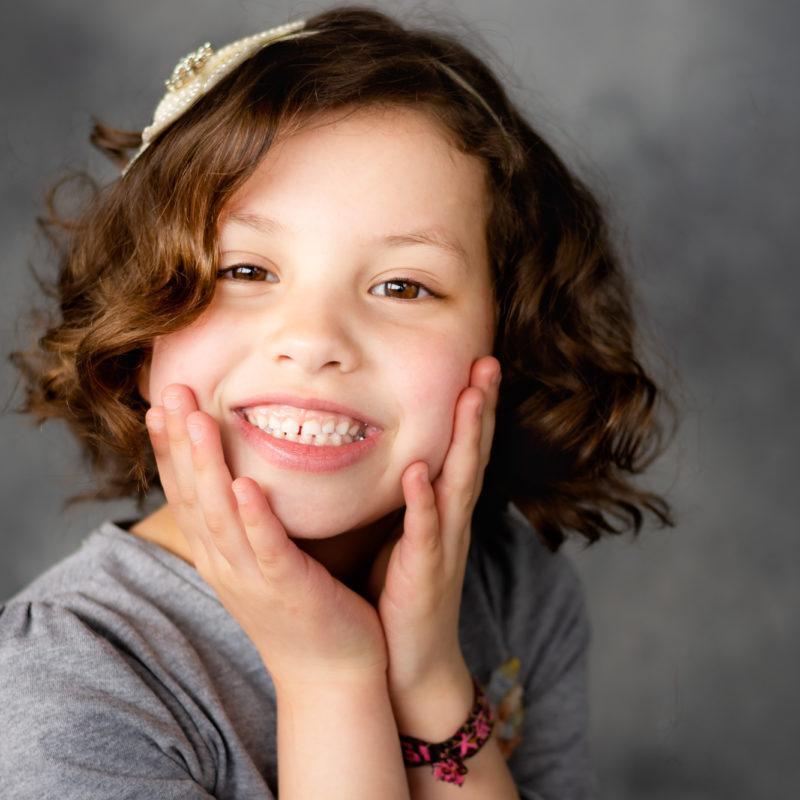 kinderenfotografie Breda