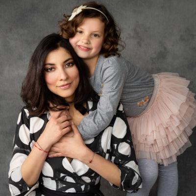 familie en kinderenfotografie Breda