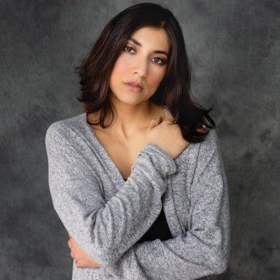 portretfotografie modefotografie Breda Adriana 5