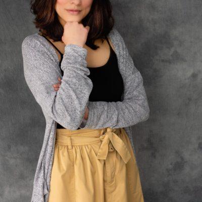 portretfotografie modefotografie Breda Adriana 7