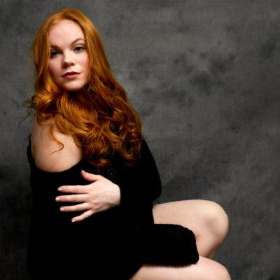 portretfotografie glamourfotografie breda sylwunia-14