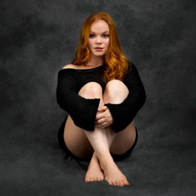 portretfotografie glamourfotografie breda sylwunia-16
