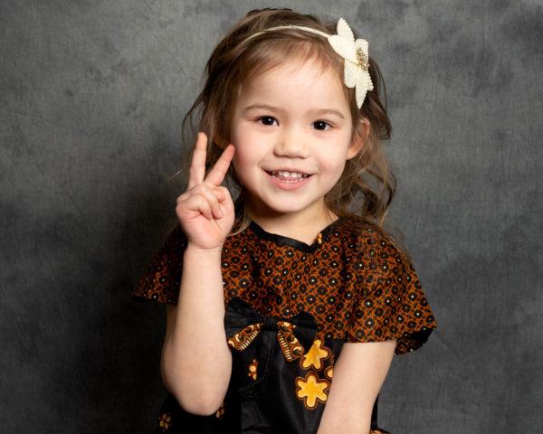 kinderfotografie breda sylwunia-2