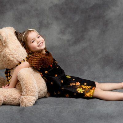 kinderenfotografie breda sylwunia-7